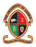 The University of Zambia